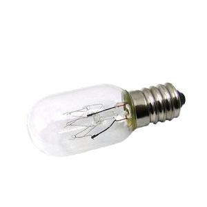 E14-T22X56-110V15 Lâmpada de Encaixe