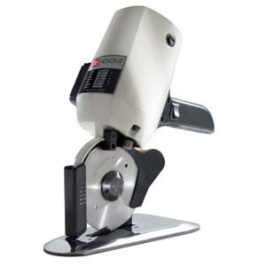 EX-100 Máquina de Corte Disco
