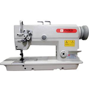 EX-872 Máquina Pespontadeira Exata